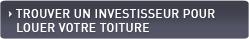 Trouver un investisseur pour louer votre toiture