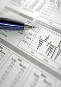 Financer un investissement photovoltaïque