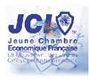 Concours des Entreprises Innovantes de la Jeune Chambre Economique du Pays d Aix en Provence