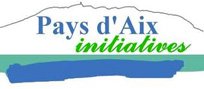 Pays d'Aix initiative