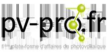 logo pv-pro