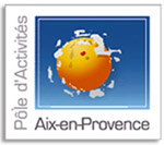 http://www.entreprises-aix.com/