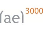 AE 3000