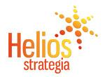 HELIOS STRATEGIA