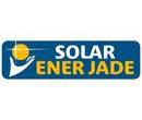 SOLAR ENER JADE