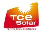 TCE Solar