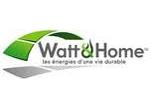 WATT&HOME