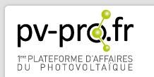 partenaire photovolta�que